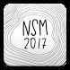 USMI National Sales Meeting