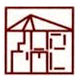 Construction Project Manager by Prosix Infotech Pvt. Ltd.
