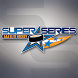 Super Series Tournaments by iTeamz LLC
