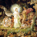 A Midsummer Night's Dream PRO by iwpSoftware