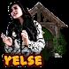 100+ Lagu Yelse by Jolodot Developer