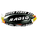 Radio Super Power 504 by Zikox Web