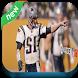 Tips Madden NFL 18