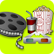 Nonton Film Streaming Online by Metridevapp