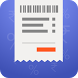Billing Calculator (India) by MindzGroup Technologies