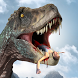 Dinosaur Simulator 2017 by MTS Free Games