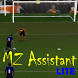 MZ Assistant LITE by IASprojects