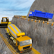 Construction Crane Hill Driver by Prism apps and Games