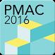 PMAC 2016