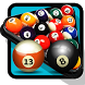 World Billiards Indy by Smarty Apps Studio