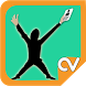 Smart CV Maker by SEZAPP