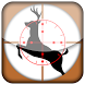 Whitetail Hunting Calls by Digital Valley