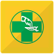 LK Hospitals App by Khusaki Technologies Private Limited