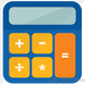 Real Mobi Calculator by my apk zone