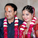Rakhi weds Sumit by AnkTech Softwares Pvt. Ltd.