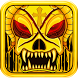 Temple Endless Run by XsRising Studios