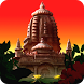 Sea of Giants:(Free) Lost Island Adventure Mission by Zoolax Inc.