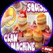 Claw Machine Squishy Pro