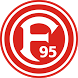 Fortuna Düsseldorf Handball by Andreas Gigli