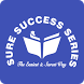 Sure Success Series by JAIIB_CAIIB