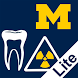 Oral Radiology Lite-SecondLook by The University of Michigan