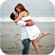 قصص حب و رومانسية by Roma Apps