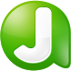 Janetter Pro for Twitter by Jane, Inc.