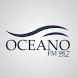 Fm Oceano 98.7 by Inovanex