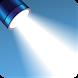 Flashlight - LED by asma_it