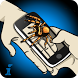 Spider Hand Funny Joke by iApps And iGames