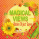Hidden Objects - Magical Views by Just Girl Games