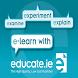 Educate.ie by Educate.ie
