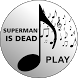 Lagu SUPERMAN IS DEAD Full by Arbin Developer