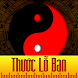 Thuoc Lo Ban by 2CLK STUDIO