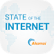 Akamai's State of the Internet by Technology Marketing
