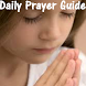 Daily Prayer Guide by PearlApp Holdings