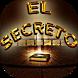 Frases El Secreto by Elizabeth Ocaña Apps