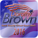 Friends of Dorothy Brown