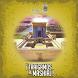 Traigamos al Mashiaj by Applint