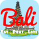 Booking Bali Hotels by AppsUniverse