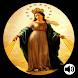 Oracion a Nuestra Señora de los Milagros con Audio