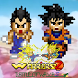 Dragon Z: battle of waves ball by Battle Software Games