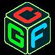 CG Freelancer by Precision Wordage Inc