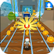 Super Subway Surf: Rush Hours 2018 by BlueSea Studio