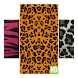 Animal Print Wallpapers by Brandon Apps