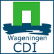 CDI course participants app by Centre for Development Innovation Wageningen UR