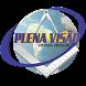 Plena Visão Mobile by CTRL S SOFT