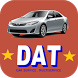 DAT Car Service by LimoSys Software