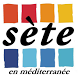 Discover Sète by Furet Company