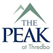The Peak Thredbo Guest Guide by Glad to Have You, Inc.